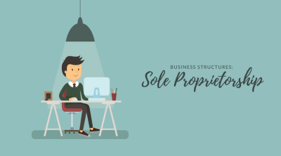 Ways to setup Sole Proprietorship in India